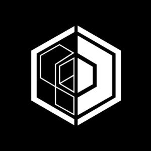 Dimensions-Festival.logo_