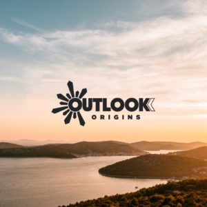 Outlook Festival Launch Boat & After Party Wrocław 2021